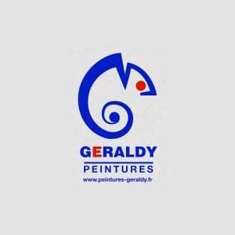 Geraldy
