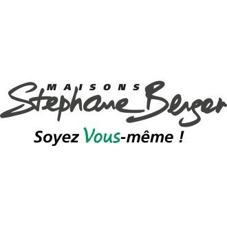 Stephane Berger
